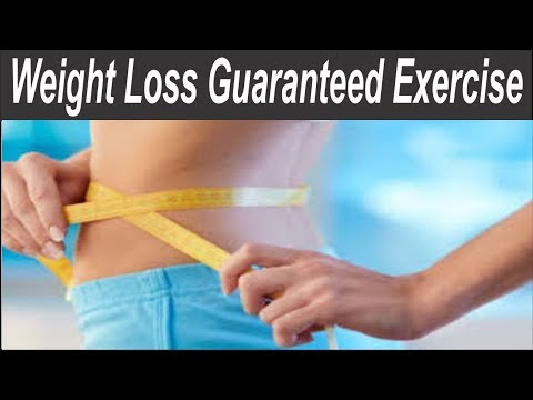 How To Lose Weight Fast Exercise At Home In Urdu | Belly Fat Exercise | Weight Loss Exercise