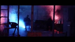 JR O CROM & DOOMAMS - Tah les oufs (teaser clip)