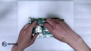 ASUS Laptop 15 F509UB
