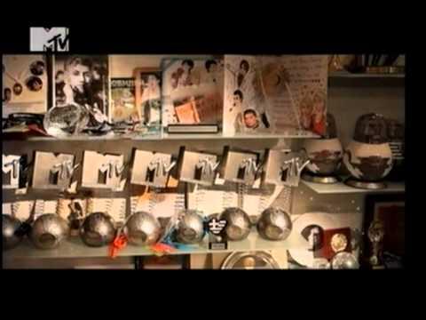 MTV SPECIAL: Дима Билан - 3:0