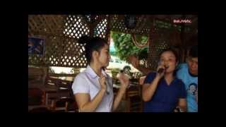 Lao Style Lao Life Lao Fun Karaoke
