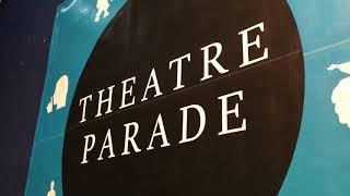 Theatre Parade