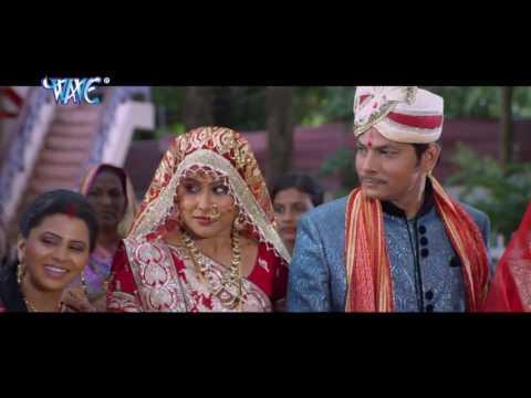 Hero No 1, DEG DHARA, Bhojpuri Film 2015  Khesari Lal Yadav 2 Mp4