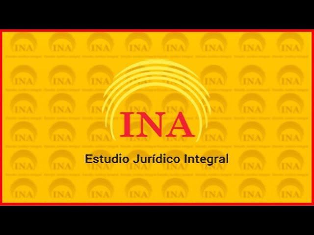 C5N 29/08/2017 - CASO ESTUDIO INA