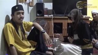 Video SL044: Ditantang cewek ,Jin Pengikat Wanita download MP3, 3GP, MP4, WEBM, AVI, FLV September 2019