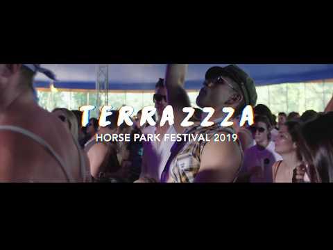 20 Minuten Terrazzza Horse Park Festival 2019 Starticket