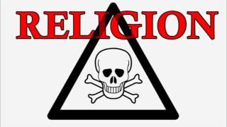 Does Religion Poison Everything? (TTA Podcast 323) thumbnail