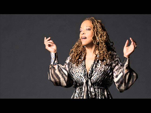 cassandra-wilson-killing-me-softly-soundrotation