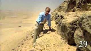 Antik Uzaylılar - Piramitler (Türkçe Altyazılı)