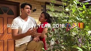 ਸਿਆਣਿਆਂ ਦੇ ਵਿਚਾਰ ਨਵੇ ਸਾਲ ਤੇ | Mr Sammy Naz | Punjabi Funny Video