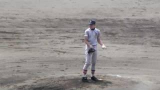 青森山田 田川投手 柳田将利 検索動画 14