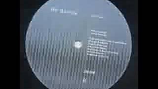 B.B BOOGIE - UNIVERSAL SOUND