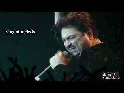 Ghungroo Ki Tarah Mp3 Songs Free L Digital Kumar Sanu L Pradip Mandal L Youtube