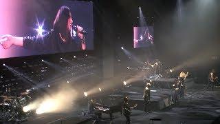 Baixar Hazte Sentir World Tour - Laura Pausini - Monterrey 2018
