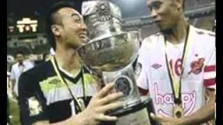 Lagu Semangat Kelantan Untuk Final Piala Malaysia 2013 Kelantan vs Pahang