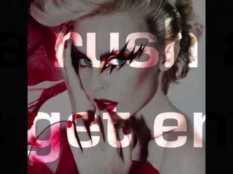 Kylie_Minogue_Cherry_Bomb_Lyric