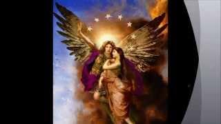 ~ Lacrymosa - Requiem ~ W. A. MOZART