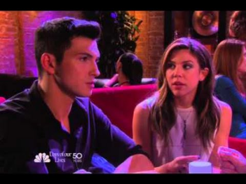 Days Of Our Lives Feb. 23rd - Feb. 27th Review & After Show   AfterBuzz TV