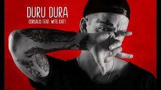 Corsalis feat. Wite Katt - Duru Dura