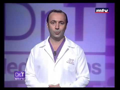 Cellulite Treatment tips causes Beirut Lebanon - Dr T Medical Tips