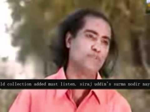 Kala Miah - bangla song
