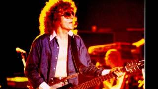 Watch Ian Hunter Never Trust A Blonde video