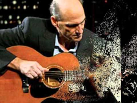 James Taylor Seminole Wind Chords Chordify