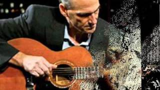 James Taylor -  Seminole Wind