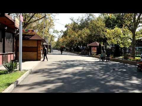 [РЕШЕНО] Какой район Краснодара выбрать? — Переезд в