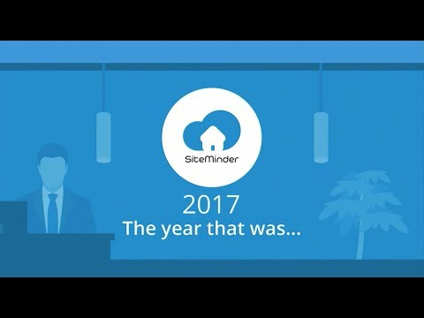 The Year That Was: How did 2017 change the travel industry?