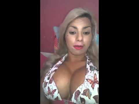 Rafaela de melo v - 3 5