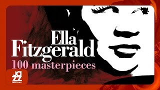 Ella Fitzgerald Every Time We Say Goodbye