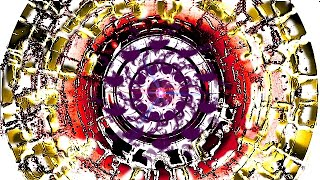Der Dritte Raum - Trommelmaschine (Alexander Kowalski Reconstruction Remix) ·2012·