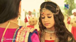 bharat ka veer putra maharana pratap episode 168 6th march 2014