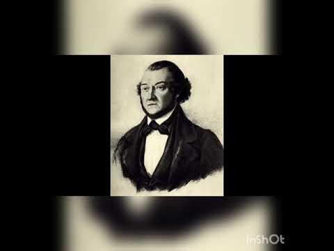 TOSCA Puccini – Royal Swedish Opera
