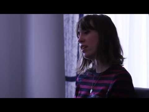 Gia Coppola on Bard College and Prof Stephen Shore