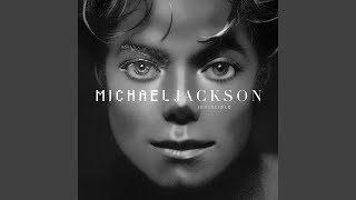 Michael Jackson - Butterflies (Alternate Version With Intro) [Audio HQ]