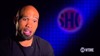 Ishe Smith: Advice to Young Prospects on ShoBox