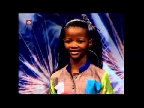 South Africa Got Talent