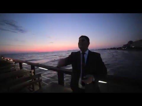 Hysni Alushi - I love Cameria (Official Video)
