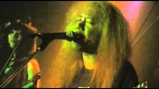 2009May26th Missions/Tokyo Song:Melted Moon KEN:GUITAR,VOCAL ZIGEN:...