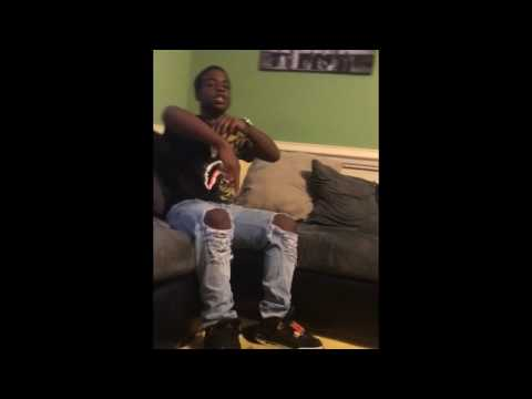 Sauccyrodd The race freestyle