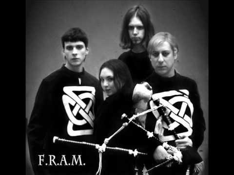 FRAM - Королева