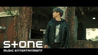 김소년 (boy kim) - fate mv