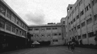 都立江北高等学校2015