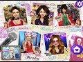 Selena Gomez Dress Up games: Ootd