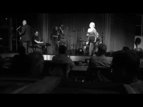 Venkman's Atlanta Jazz
