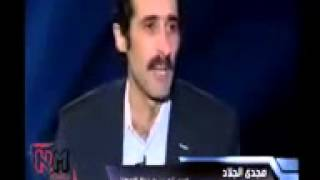 الانقلابي مجدي الجلاد يروي تفاصيل المؤامرة على الإخوان من أجهزة المخابرات