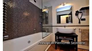 Principi di Piemonte Sestriere