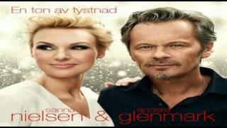 Video Sanna Nielsen & Anders Glenmark -EN TON AV TYSTNAD download MP3, 3GP, MP4, WEBM, AVI, FLV Agustus 2018